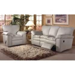 El Dorado Furniture Living Room Sets El Dorado Reclining Living Room Set Wayfair