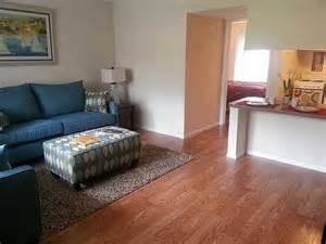 1 Bedroom Apartments In Jacksonville Fl Avesta Sunbeam Everyaptmapped Jacksonville Fl Apartments