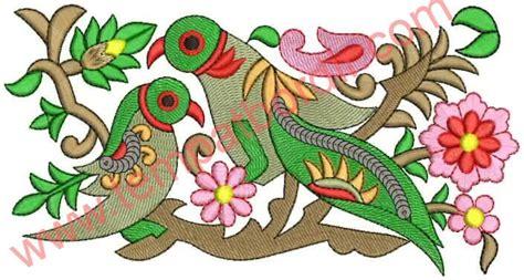 ragam hias fauna pengertian jenis contoh cara menggambar