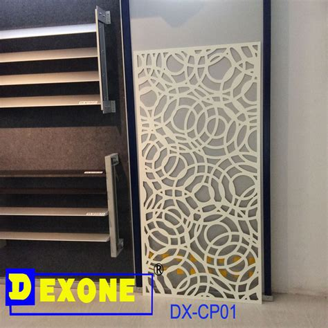 wall pattern sheets alibaba manufacturer directory suppliers manufacturers