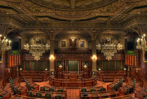 house of representatives illinois illinois house of representatives hdr flickr photo sharing