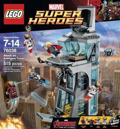 best of lego best lego set review