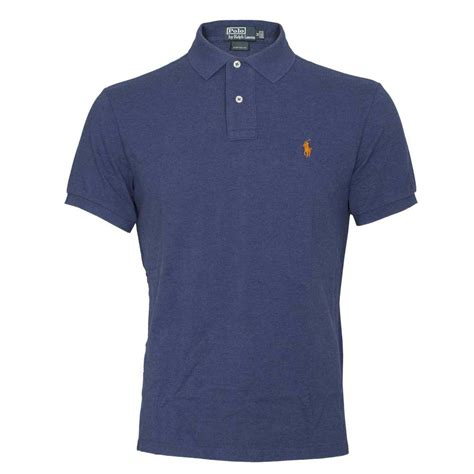top brands of polo shirts