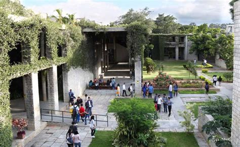 Executive Mba In Bangalore Weekend Courses by Iimb Iim Bangalore Summer Placements All 401 Students