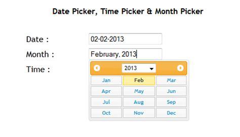 jquery datepicker format date mysql bhavi lad php mysql javascript jquery jquery
