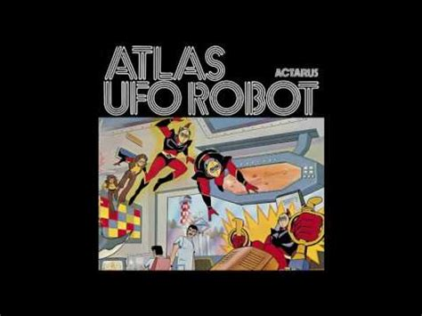 testo goldrake atlas ufo robot goldrake sigla iniziale