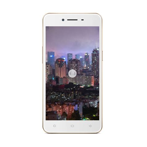 Oppo Neo 9 A37 Black jual oppo a37 neo 9 2 16gb gold combo cell mobile phone