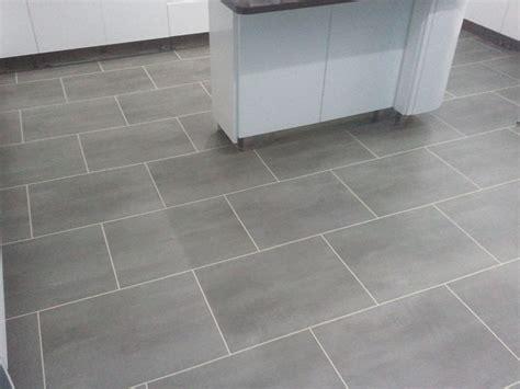 design effect range opus range colour urbus beige design strip