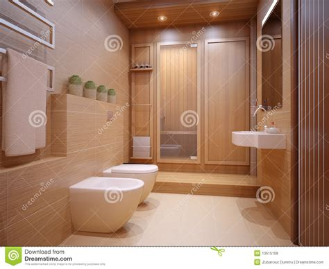 bathroom nice nice bathroom royalty free stock photos image 13515108