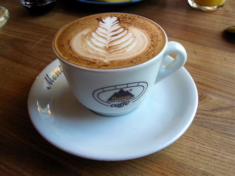 espresso coffee 10 facts you don t know about cappuccino ready set trek