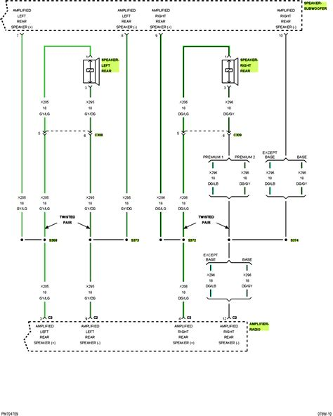 ehc wiring diagram 1999 bmw 540i wiring diagram manual