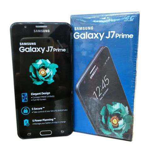 Update Harga Terbaru Samsung Galaxy J7 Prime samsung galaxy j7 prime 32gb gold update daftar harga