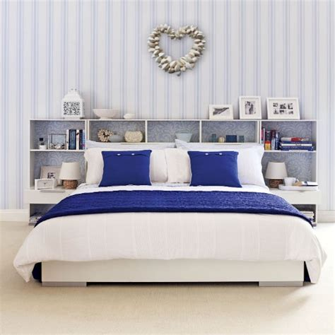 blue colour scheme bedroom bedroom colour schemes housetohome co uk