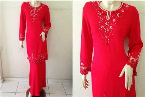 Abaya Emirat Abaya Bordir Eksklusif Abaya Free Pashmina baju kurung 2013 product tags buttonmybuttons by cenderakasih boutique baju kurung moden lace