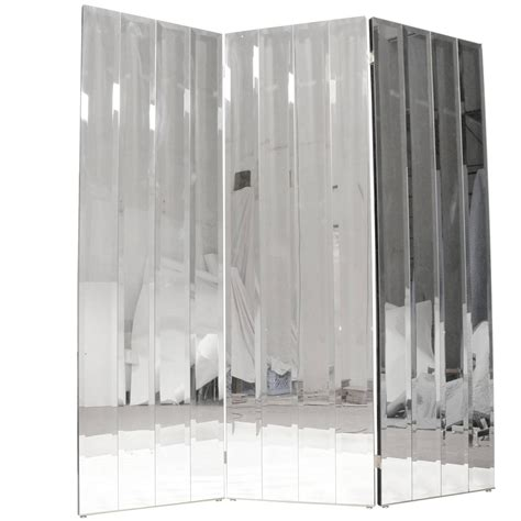 large room dividers large room dividers large image for room divider bookcase