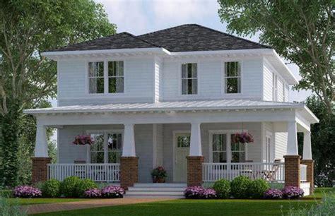 dise o de planos planos de casas modelos y disenos de casas planos de casas estilo garden
