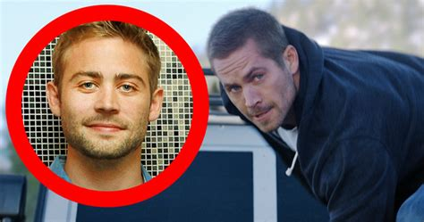 fast and furious 8 zonder paul walker fast furious 8 will not include paul walker s brother