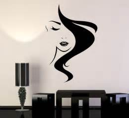 best 25 salon interior ideas on salon