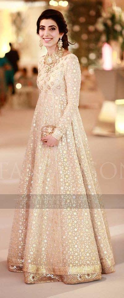 25  best ideas about Latest pakistani fashion on Pinterest
