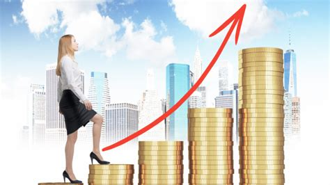 companies rethink the annual pay raise