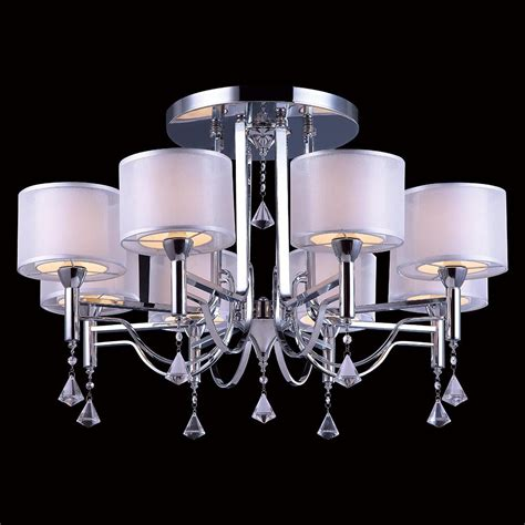 fan and chandelier combo crystal chandelier ceiling fan combo wanted imagery