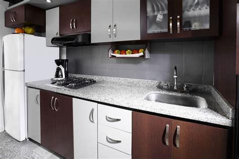 build  kitchen sink base cabinet