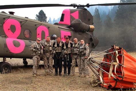 Shasta County Warrant Search U S Department Of Defense Gt Photos Gt Photo Gallery