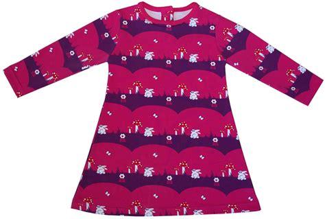patroon baby jurk gratis de droomfabriek gratis patroon tricot jurkje met lange mouw