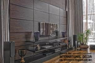decorative wall panels nz top trends for wood wall panels and paneling for walls
