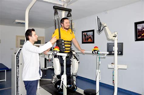rehabilitation therapy trabzon turizm