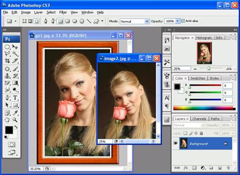 photoshop cs3 tutorial videos free download adobe photoshop cs3 crack