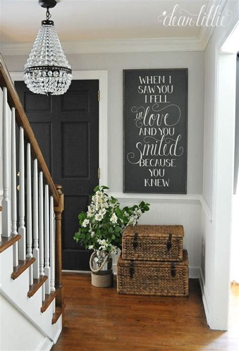 modern farmhouse art 17 best ideas about modern farmhouse decor on pinterest