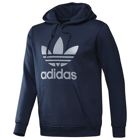 adidas hoodie adidas originals hoodie ebay sweater jacket