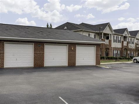 1 bedroom apartments murfreesboro tn 1 bedroom apartments in murfreesboro tn woodwork sles