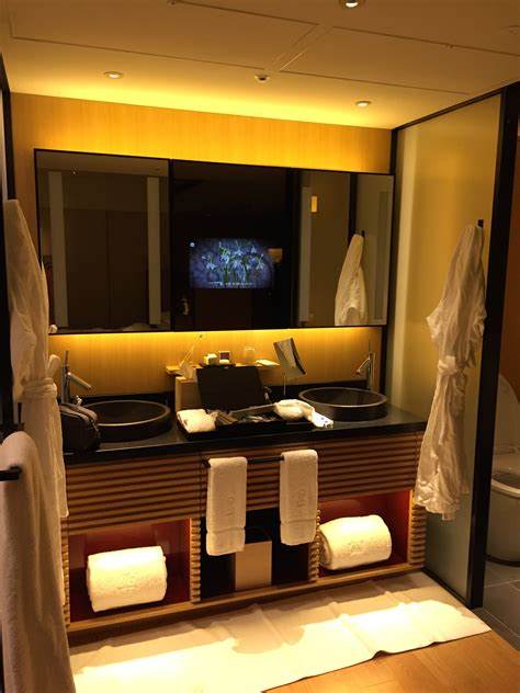 ritz carlton bathroom designs hotel review the ritz carlton kyoto hungry for points