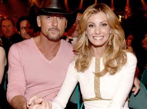 tim mcgraw faith hill are not getting a divorce