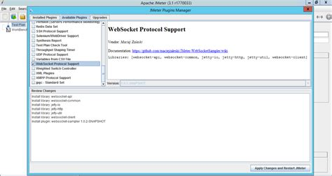download apache bench 100 apache bench download apache jmeter user u0027s