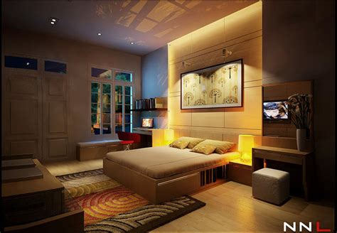 Home Interiors By Design | dream home interiors by open design