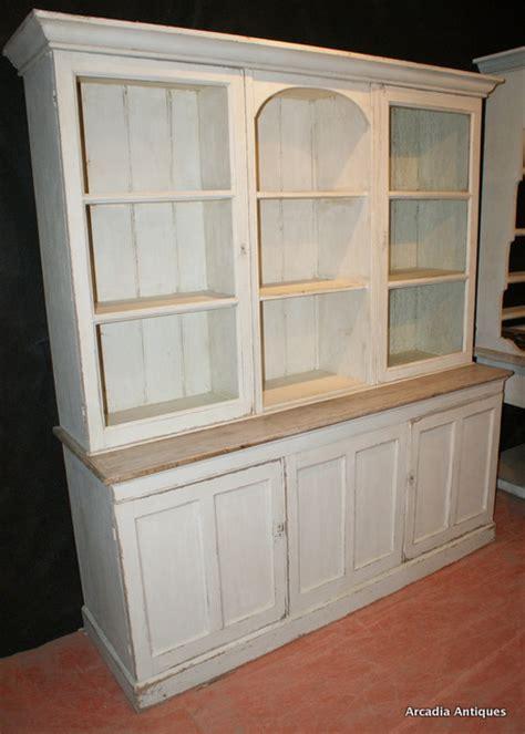 Glazed Dresser by Painted Glazed Dresser Antique Dressers Dresser Bases