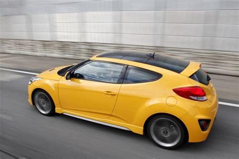 hyundai veloster turbo hyundai veloster turbo review caradvice