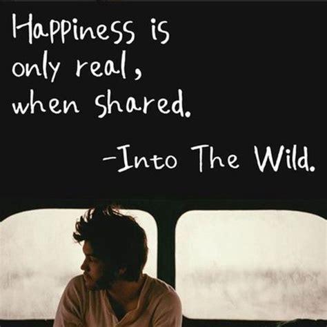 film quotes wild into the wild jon krakauer quotes quotesgram