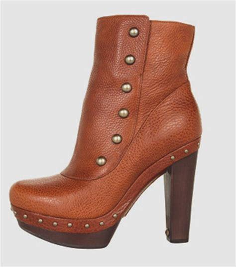s shoes ugg australia cosima studded platform clog