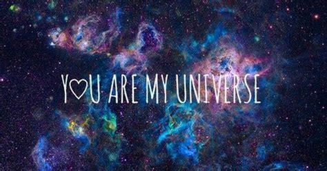 imagenes galaxias hipster hd imagenes de galaxias hipster galaxias hipsters