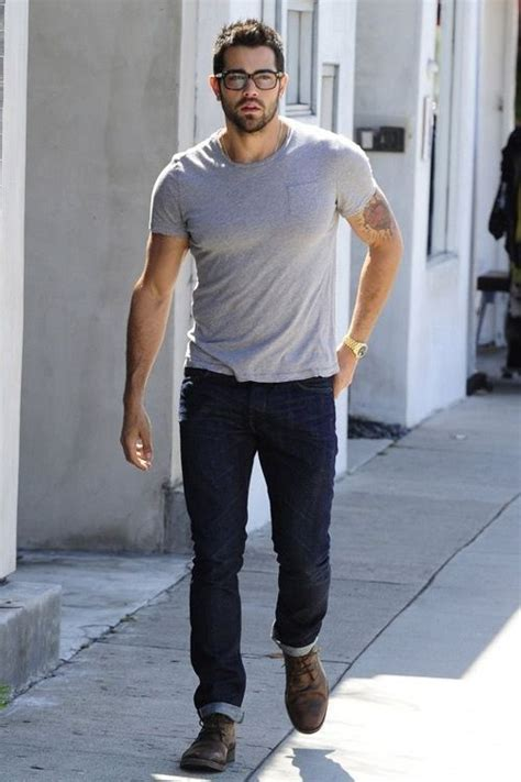 40 year old mens fashion 78 images about fashion men over 40 on pinterest