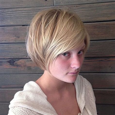 how cut one inch square bob triangular layers men how do i choose a hairstyle that u0027s right for me