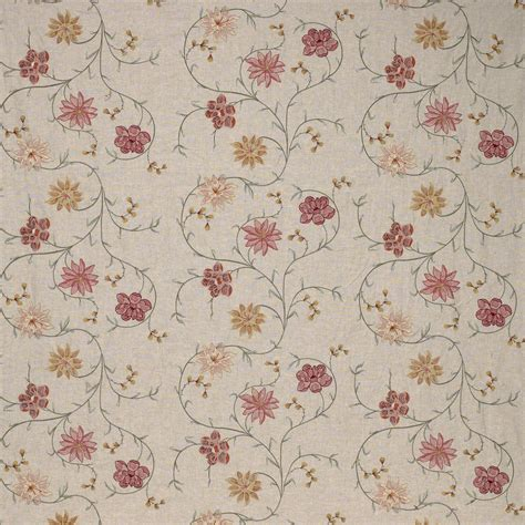 laura ashley upholstery fabric sale laura ashley boxgrove linen la1320 106 decor fabric