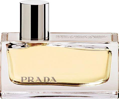 Parfum Prada prada eau de parfum spray