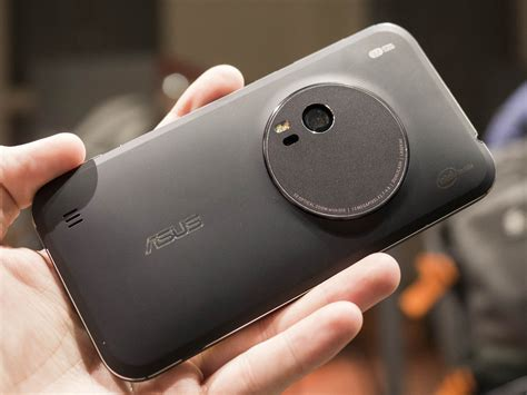 android zoom asus zenfone zoom finally launching in february for 399 android central