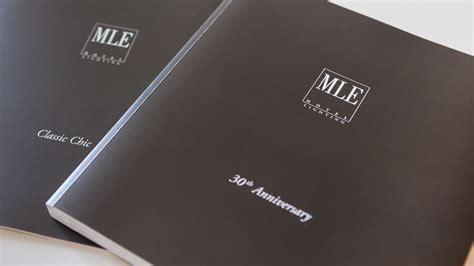 mle illuminazione mle catalogo 2014sun studio fotografia grafica firenze