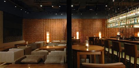 Top Bars In Mumbai by Wink Lounge Bar One Of The Best Lounges In Colaba Mumbai